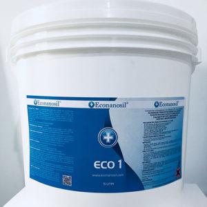 Resina Eco 1