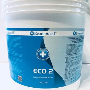 Rasante Eco 2