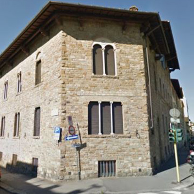 Geom. Marchetti E.