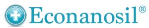 logo-econanosil