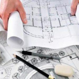 ufficio tecnico progetti