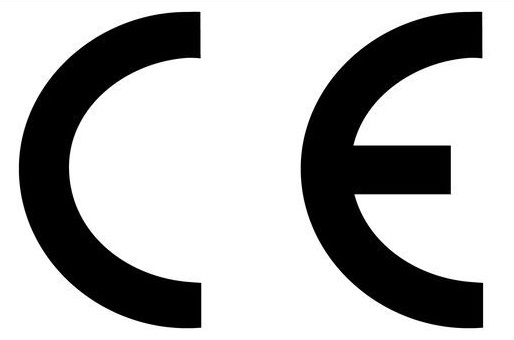 Marcatura CE Isolcore europea