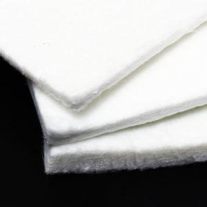 Immagine isolcore nanofelt
