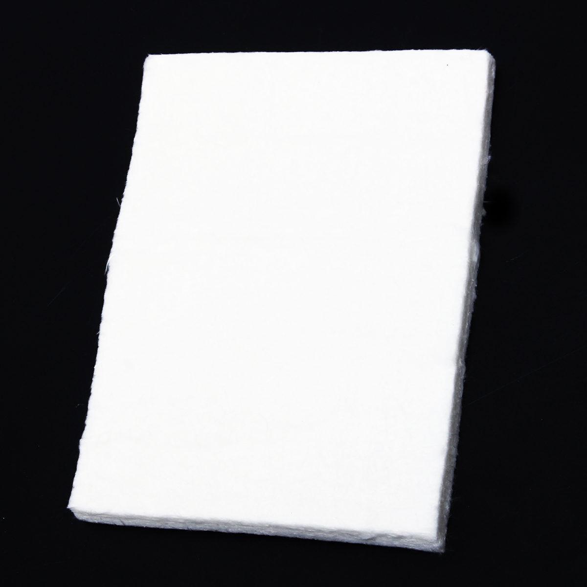 immagine nanofelt