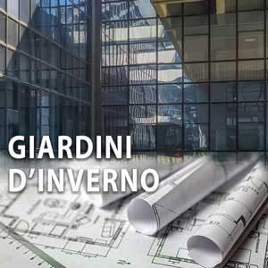 GIARDINI INVERNO SDE Salone dell'edilizia alla fiera di Lucca