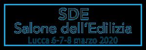 SDE SALONE DELL'EDILIZIA Lucca