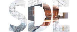Salone dell'Edilizia SDE 2020