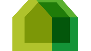 Klimahouse 2020 Logo