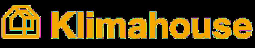 Logo Klimahouse 2020