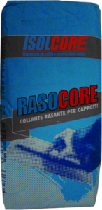Rasante Isolcore