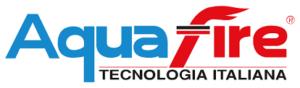 aquafire-logo