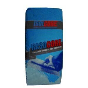 rasante-rasocore-isolcore