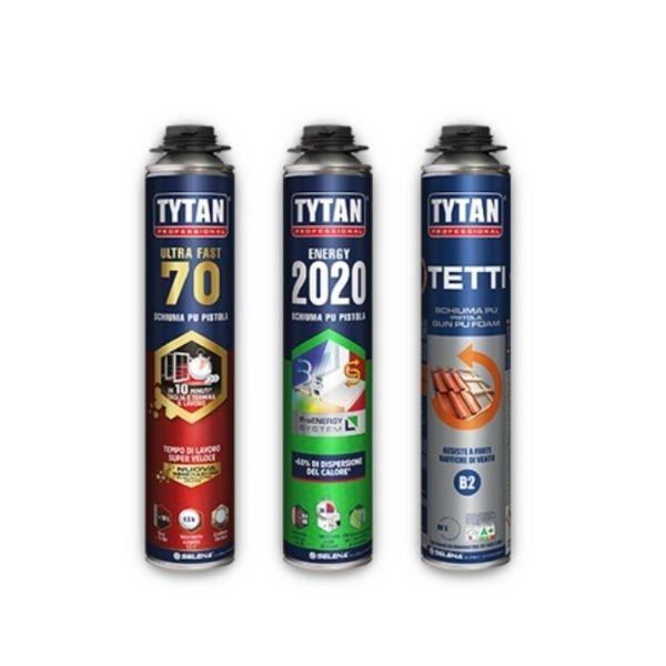 schiume-poliuretaniche-tytan (1)