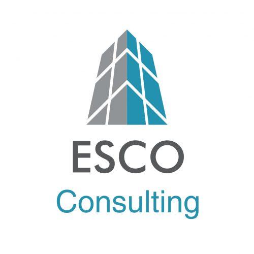 ESCo Energy Service Company