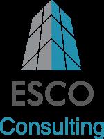Logo Energy Service Company
